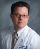 Dr. Paul P Moyer, MD