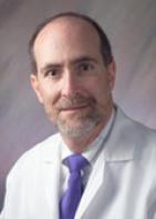 Dr. Paul Marc Palevsky, MD