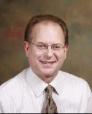 Dr. Paul Arthur Richter, DPM
