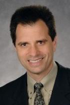 Dr. Paul Sacks, MD