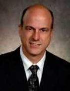 Dr. Paul A Smucker, MD