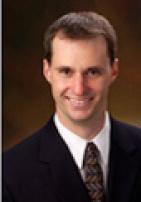 Dr. Paul A Stricker, MD