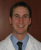 Dr. Paul H Sufka, MD