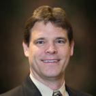 Dr. Paul C Utrie, MD