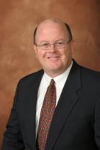 Dr. Paul L Vaughn, MD