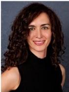 Dr. Laleh Askari, PT, DPT