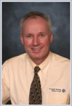 Paul V Ziesmer, MD