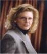 Dr. Peggie Ann Bensch, MD