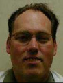 Dr. Perry Kent Geistler, DPM