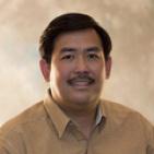 Dr. Peter Roque Aldana, MD