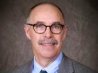 Dr. Peter D Buckley, MD