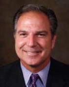 Dr. Peter N Butler, MD