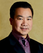 Dr. Peter H Chang, DO