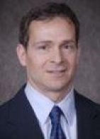 Dr. Peter J Dirksmeier, MD