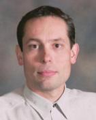Dr. Peter Duros, MD