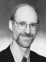 Dr. Peter J Gkonos, MD