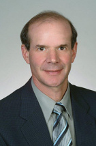 Dr. Peter A Gorski, MD, MPA
