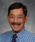 Dr. Peter Alan Hashisaki, MD