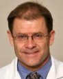 Dr. Peter P Kopp, MD
