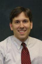Dr. Peter J Kourlas, MD
