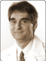 Dr. Peter P Kovacs, MD
