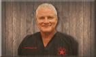 Dr. Peter B Morgan, MD