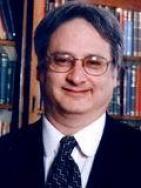 Dr. Peter Ottaviano, DO