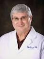Dr. Peter J Reiter, MD