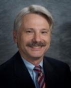 Dr. Peter P Schneider, MD