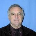 Dr. Peter Stewart Sherrod, MD