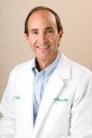 Dr. Peter N Waxman, MD