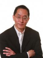 Dr. Philbert Chen, MD