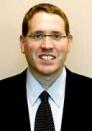 Dr. Philip E Greenspan, MD