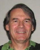 Dr. Philip R Kennedy, MD