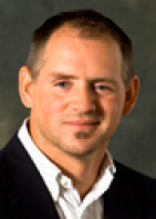 Dr. Philip Geoffrey Nicholson, MD