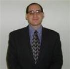 Dr. Philip Craig Ovadia, MD