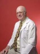 Dr. Philip P Sunshine, MD