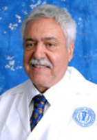 Dr. Philip Wisotsky, MD