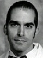 Dr. Phillip A Green, MD