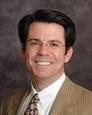 Dr. Phillip E. Noel, MD