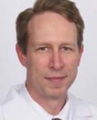 Dr. Phillip John Richardson, MD