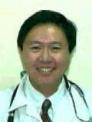 Dr. Phillip Foon Tse, MD