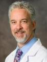 Dr. Pierce D Nunley, MD
