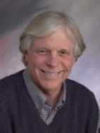 Dr. Pierce P Soffronoff, MD