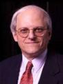 Dr. Pinkus Goldberg, MD