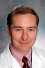 Dr. Piotr S Sobieszczyk, MD