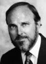 Dr. Stephen E. Pliska, MD