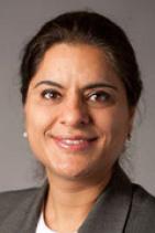 Dr. Prabhjot Kaur, MD