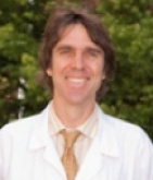 Dr. Leif L Hass, MD