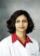 Dr. Preeti Harchandani, MD